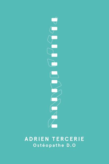 Capture d'écran 2015-04-07 à 15.37.10